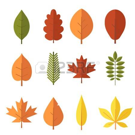 7,013 Red Spruce Cliparts, Stock Vector And Royalty Free Red.