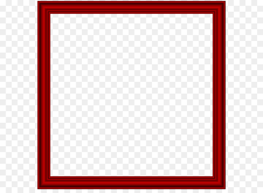 Red Square Png (107+ images in Collection) Page 1.
