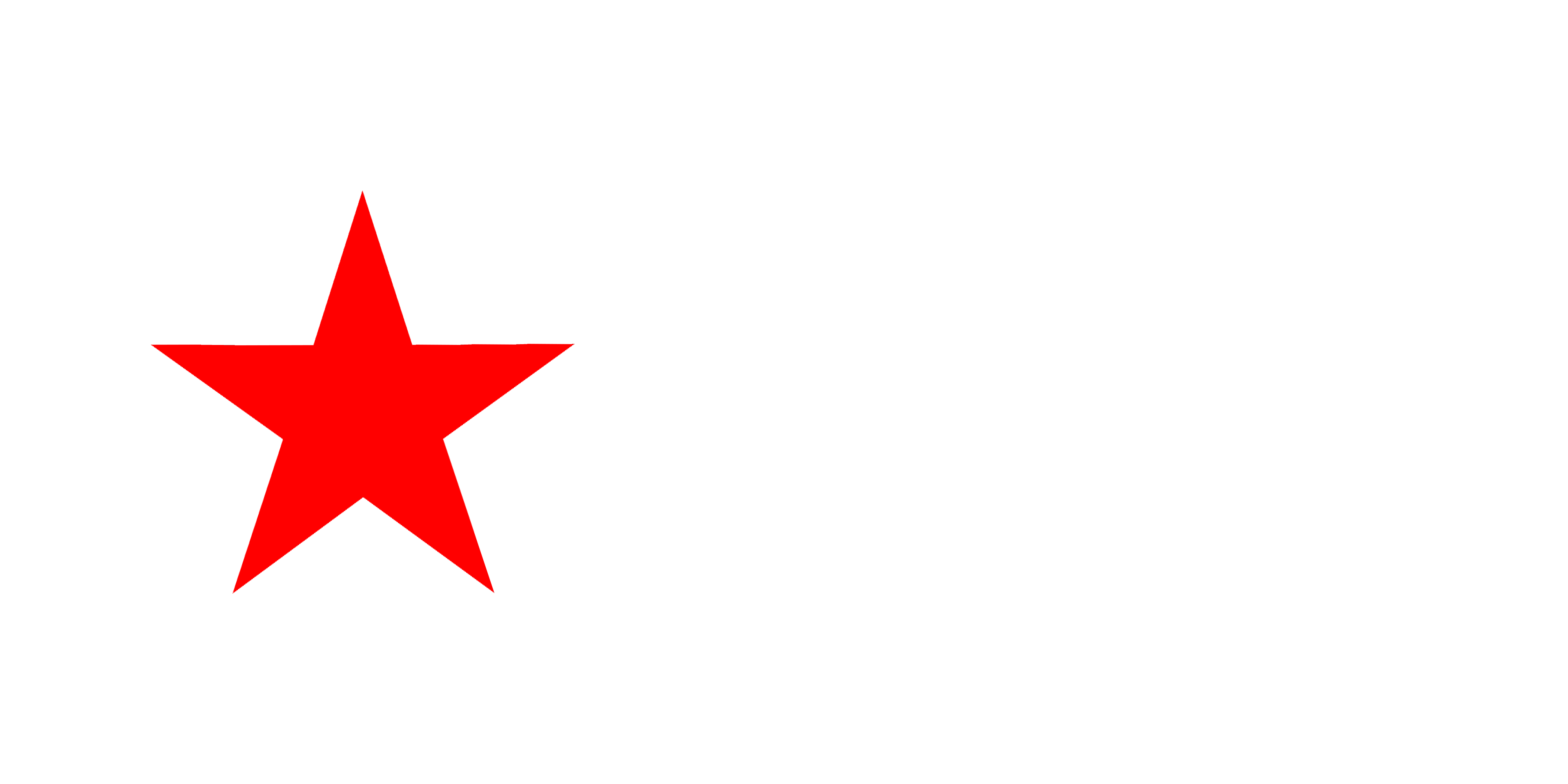 Free Red Star, Download Free Clip Art, Free Clip Art on.