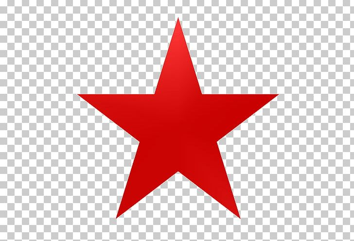 Red Star Desktop PNG, Clipart, Free PNG Download.