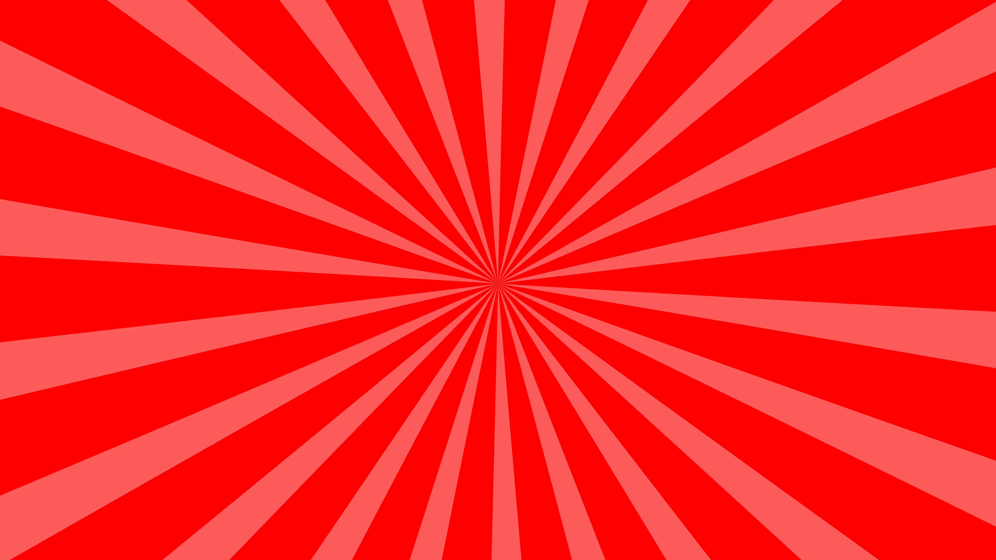 Starburst PNG HD Transparent Starburst HD.PNG Images..