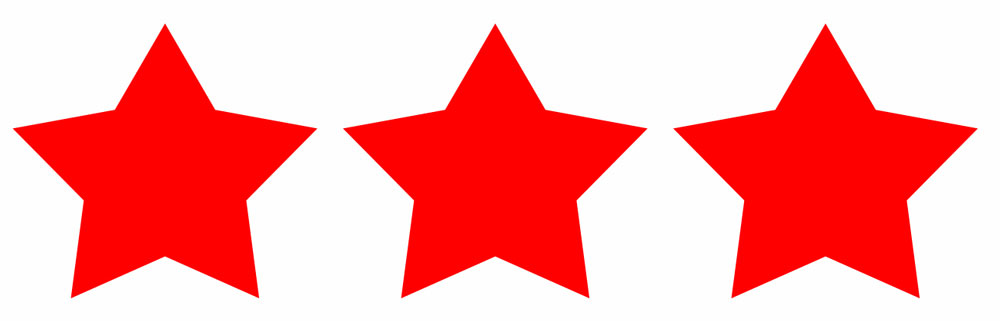 Pictures Of Red Stars.