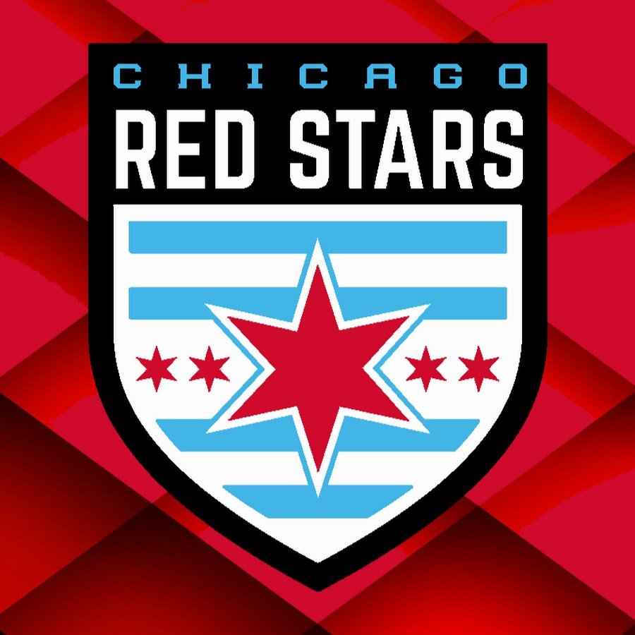 Chicago Red Stars.
