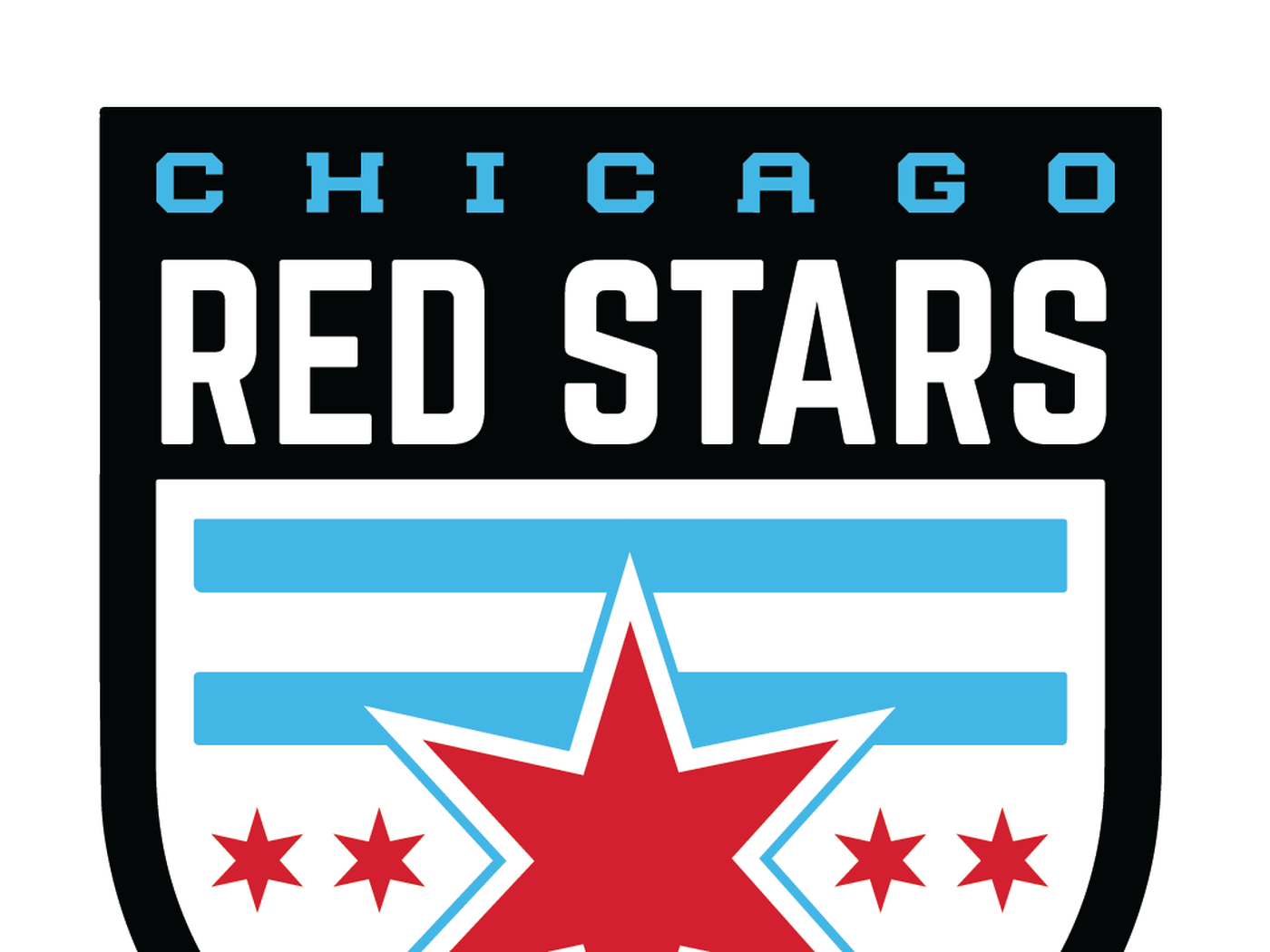 Red Stars Unveil New Club Badge.