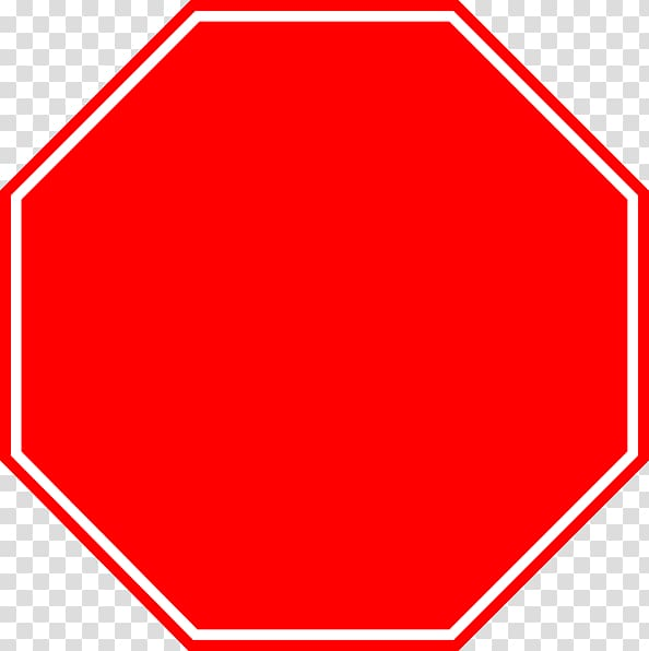 Stop sign Free content , Spanish Sign transparent background.