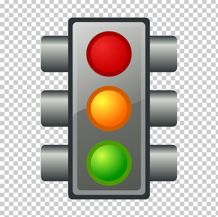 Traffic Light Red Stop Sign PNG, Clipart, Amber, Color.