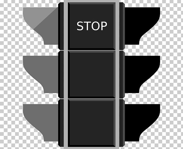 Traffic Light Stop Sign Red Light Camera PNG, Clipart, Angle.