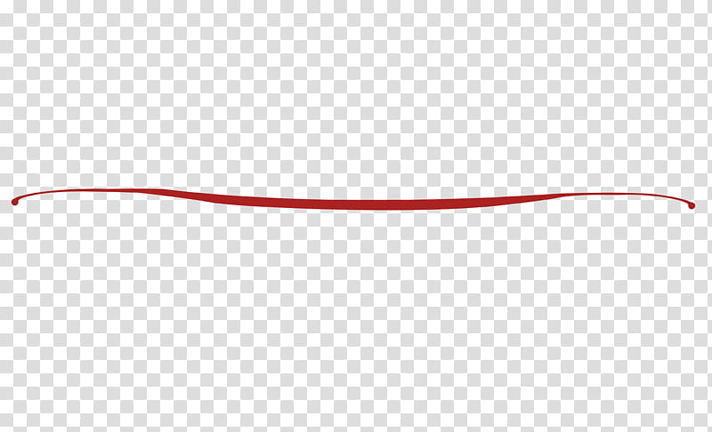 Sanctuary Logo, red string art transparent background PNG.