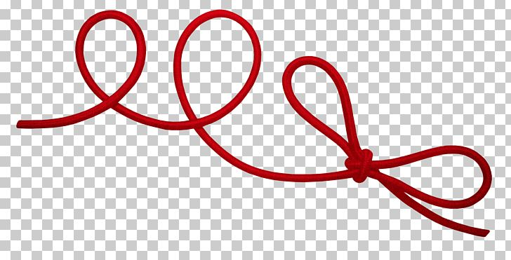 Red String Red Thread Of Fate Rope PNG, Clipart, Area, Clip.