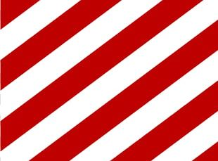 Red Stripes PNG Images, Red Stripes Clipart Free Download.