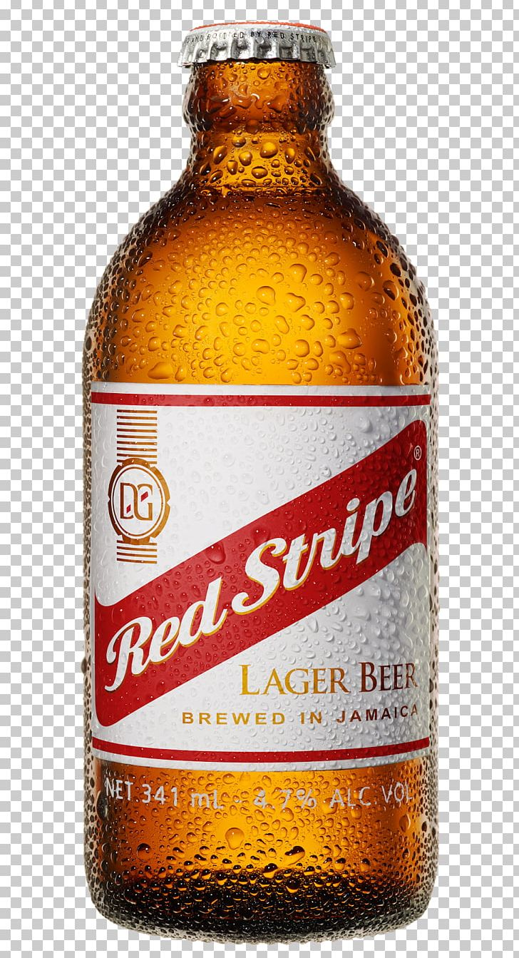 Download Free png Red Stripe Beer Lager Guinness Yuengling.