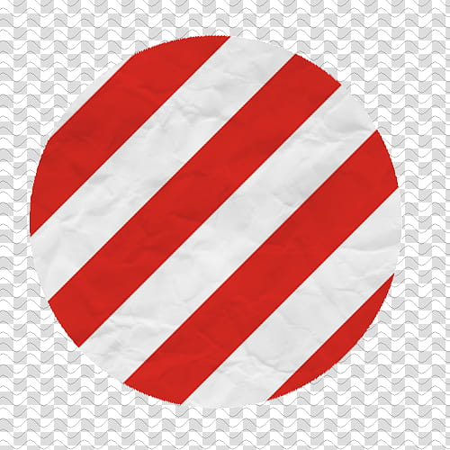 Papers , white and red stripe illustration transparent.