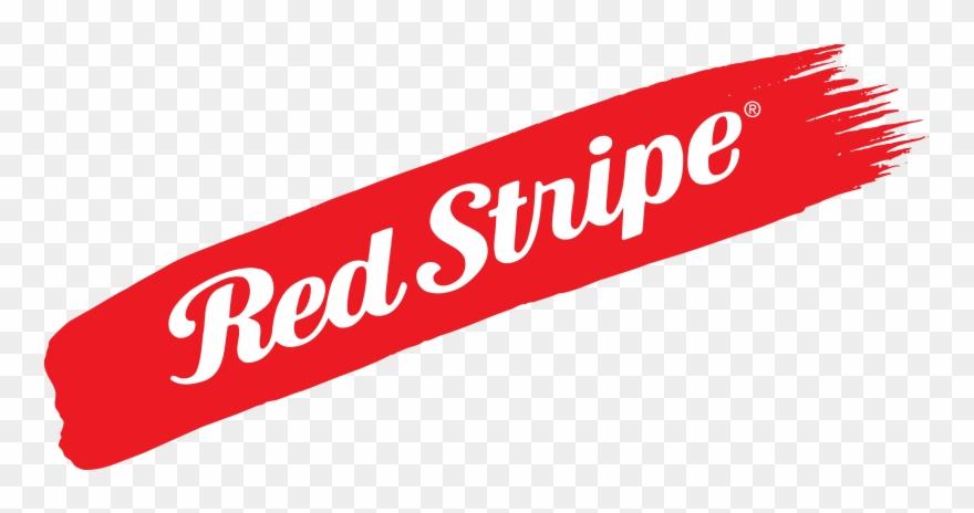Red Stripe Distribution Taken Over By Heineken Imbibe.
