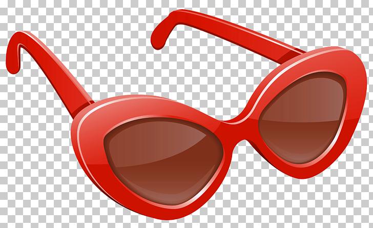 Sunglasses Pink , Red Sunglasses , red sunglasses.