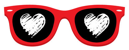 Free Red Sunglasses Cliparts, Download Free Clip Art, Free.