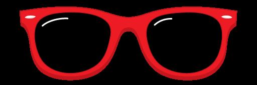 Free Sunglasses Clipart Transparent, Download Free Clip Art.