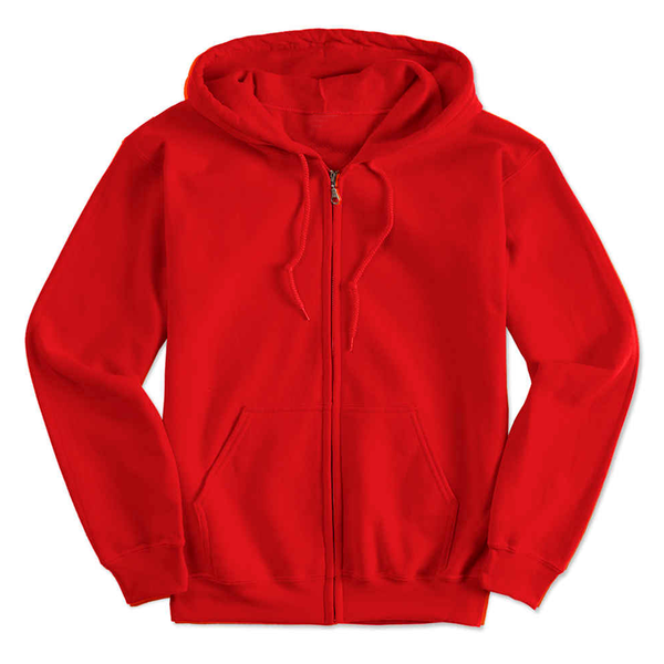 Sweatshirt Png (104+ images in Collection) Page 1.