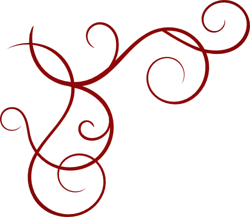 Red Swirl Png (97+ images in Collection) Page 2.