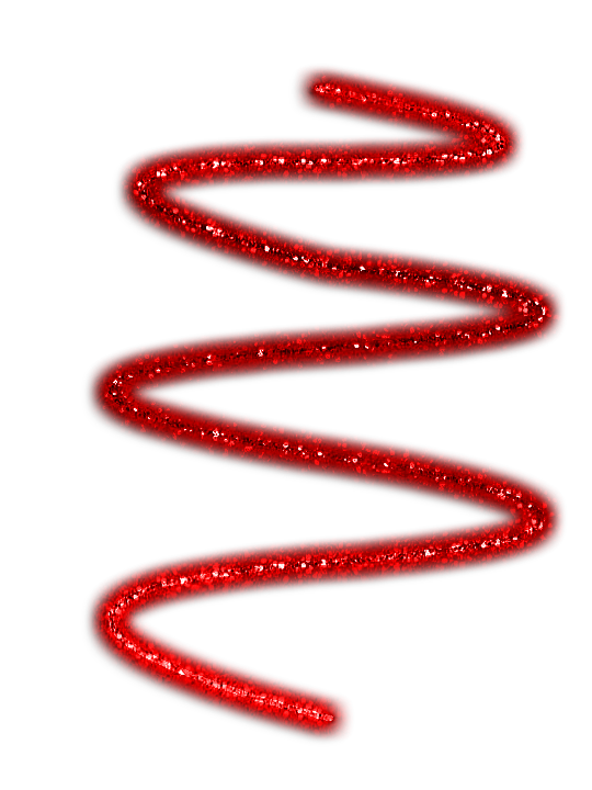 Red Swirls Png Group (+), HD Png.