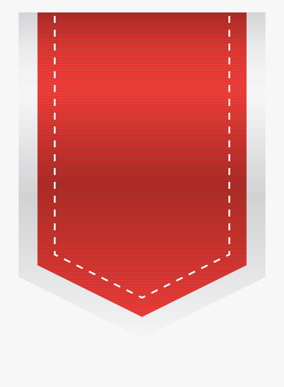 Red Empty Sale Label Png Image Gallery.