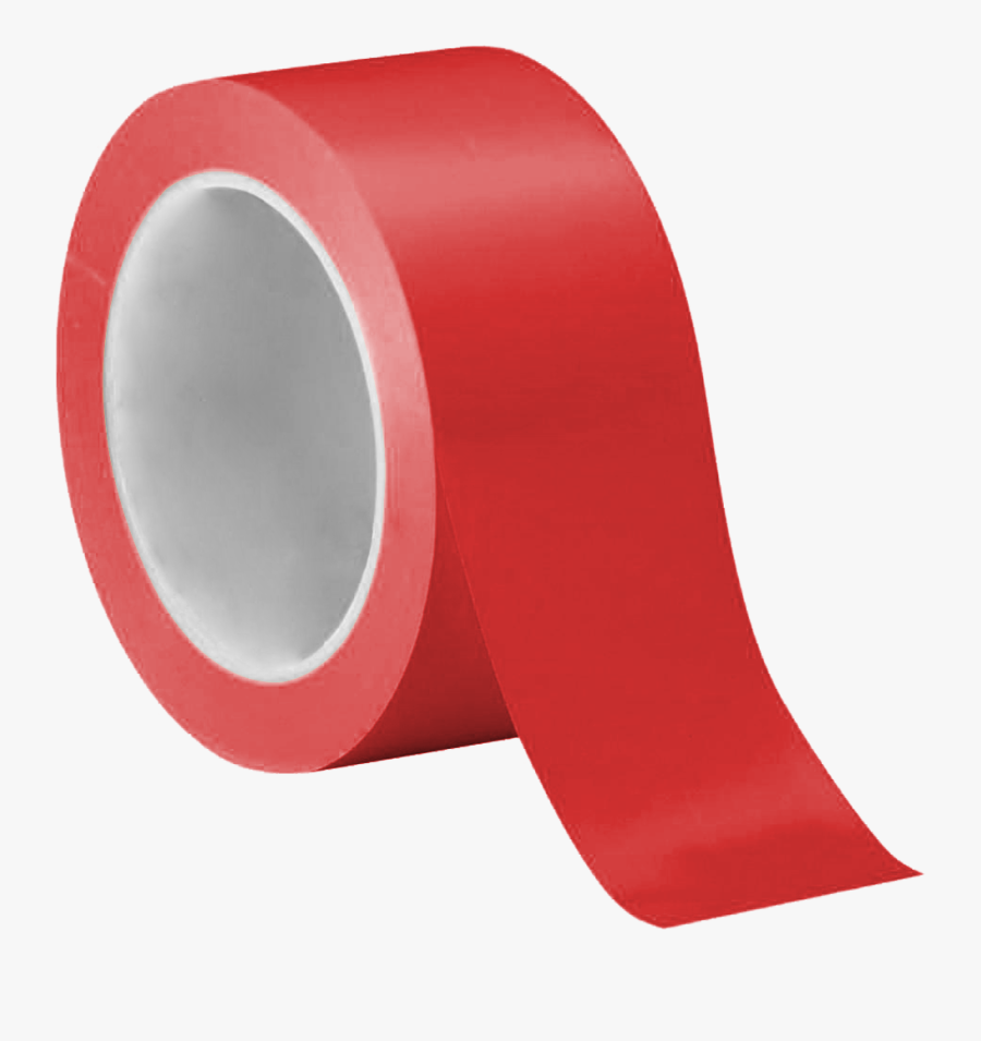 Red Tape Png , Free Transparent Clipart.