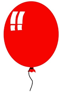 Red things clipart » Clipart Station.