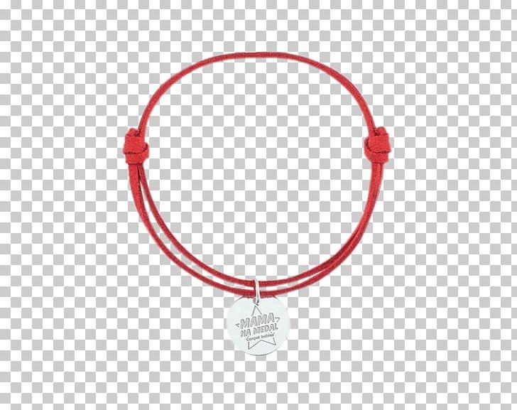 Red String Bracelet Nit Evil Eye Red Thread Of Fate PNG.