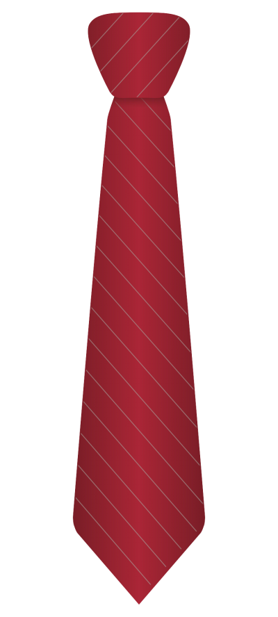 Download TIE Free PNG transparent image and clipart.