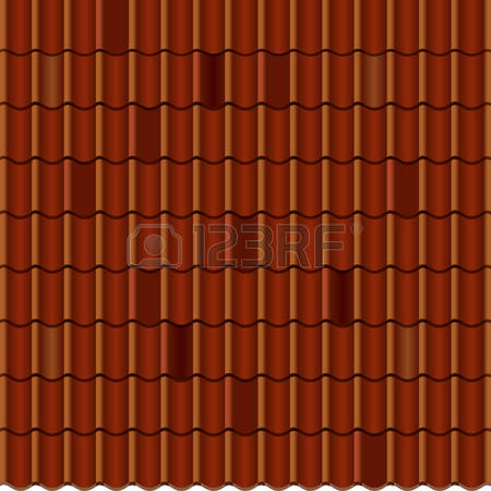 319 Roof Shingles Stock Vector Illustration And Royalty Free Roof.