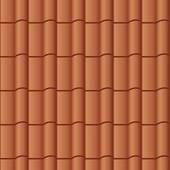 Tiles Roof Clip Art.