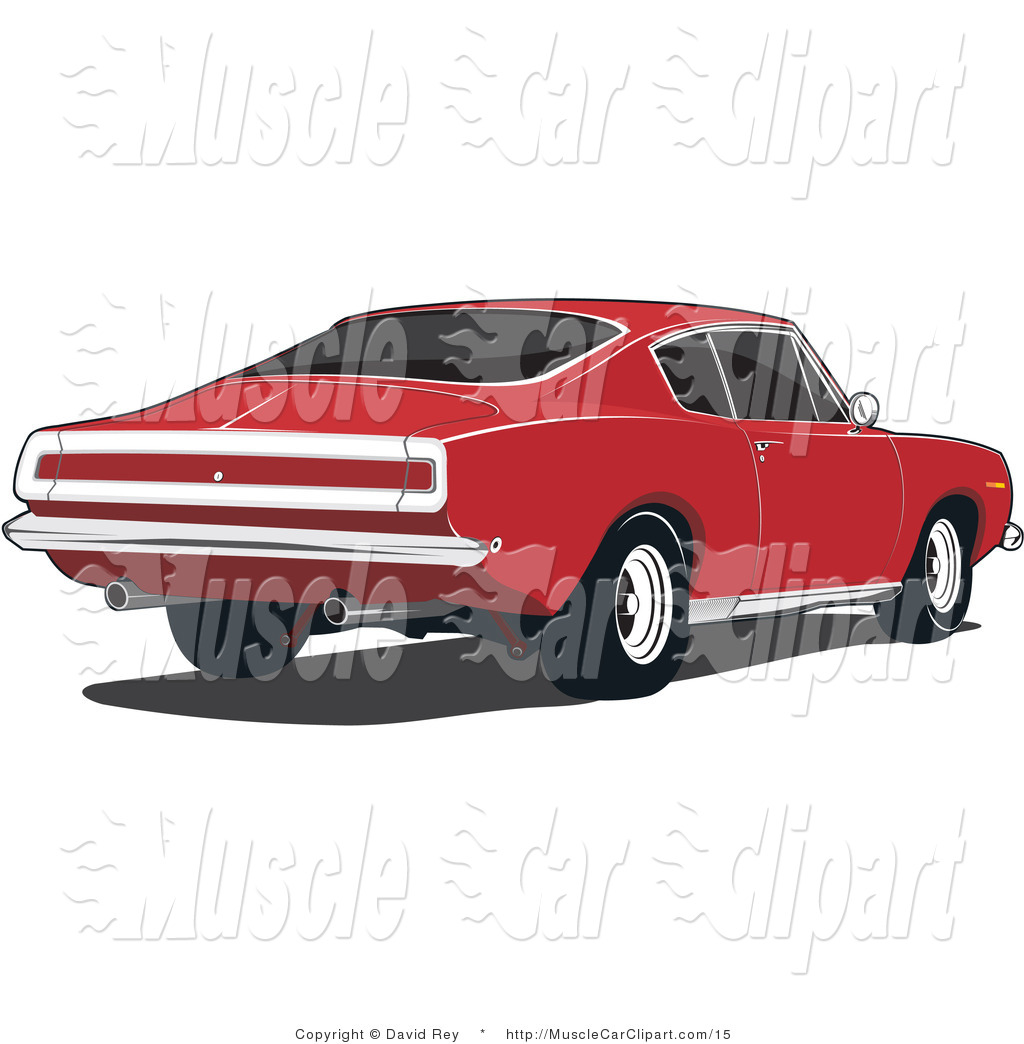 Royalty Free Auto Tinting Stock Muscle Car Designs.