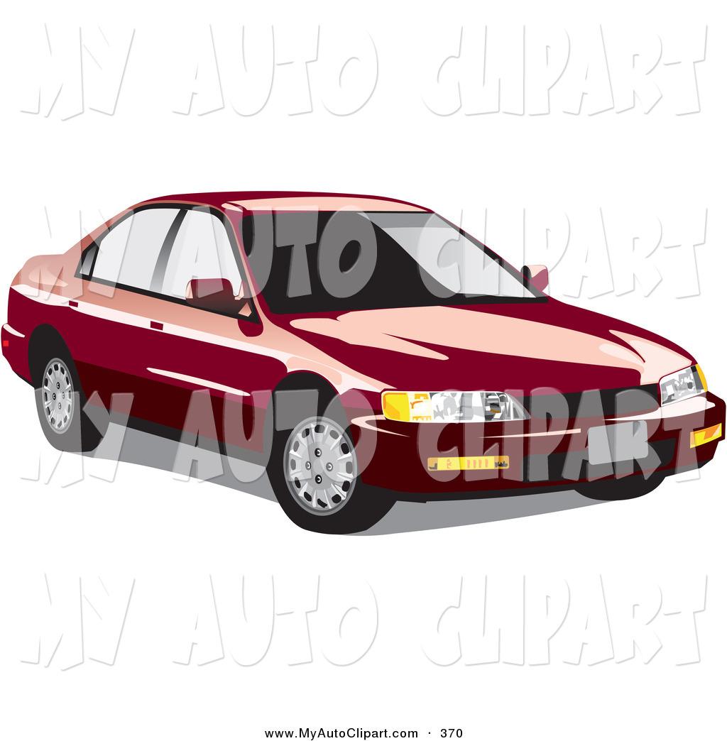 Royalty Free Window Tint Stock Auto Designs.