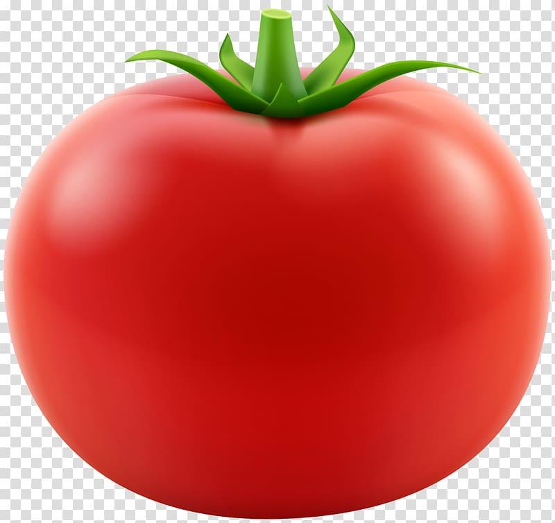 Red cherry tomato, Plum tomato Bush tomato Food Brand, Red.