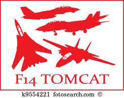 Tomcat Clip Art EPS Images. 466 tomcat clipart vector.