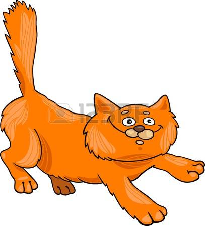 914 Tomcat Stock Illustrations, Cliparts And Royalty Free Tomcat.