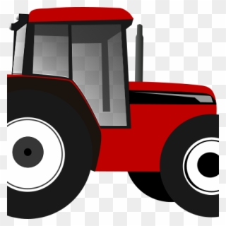 Free PNG Tractor Clipart Clip Art Download.