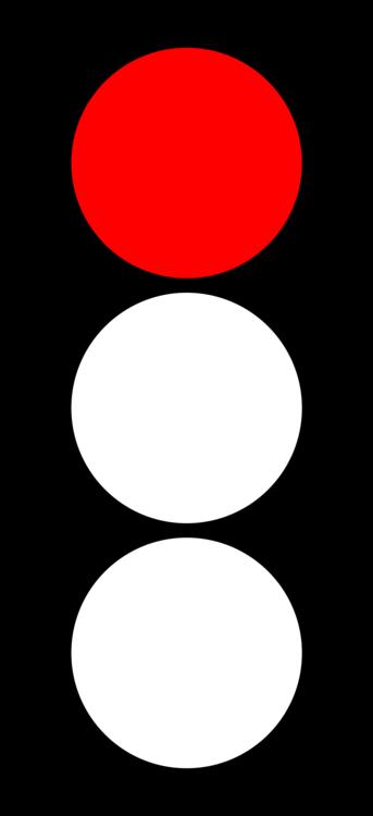 Area,Symbol,Circle Clipart.