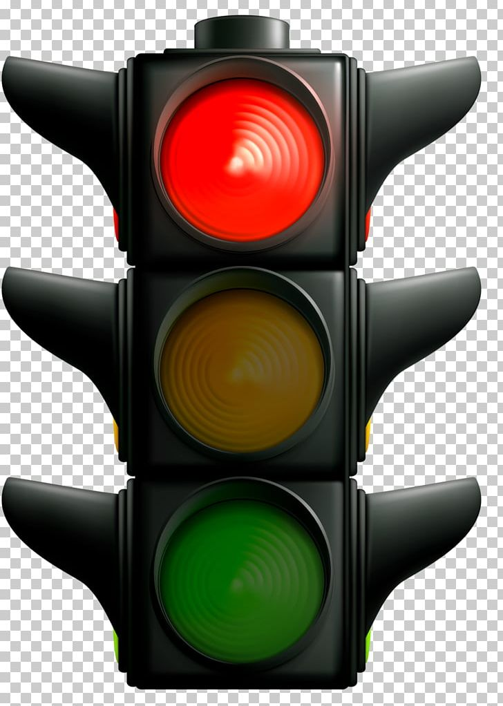 Traffic Light PNG, Clipart, Cars, Clip Art, Garrett Morgan.