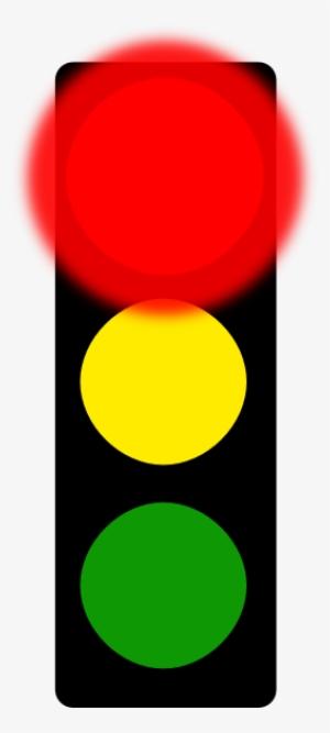 Stop Light PNG & Download Transparent Stop Light PNG Images.