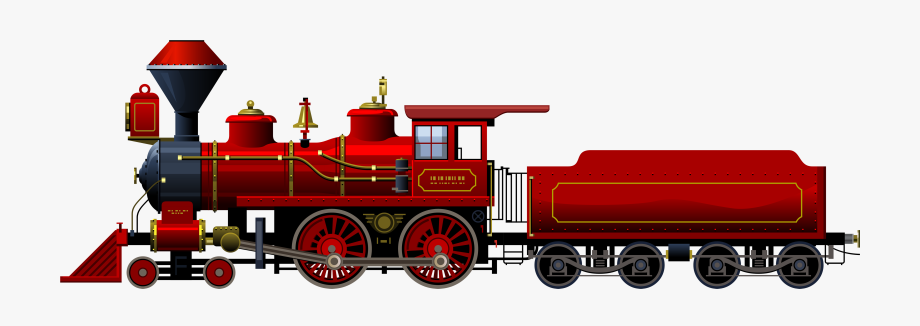 Locomotive At Getdrawings Com Free For Personal.