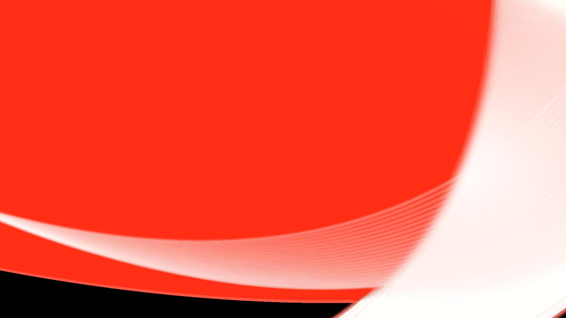 Download Png Transparent Background Google Plus Logo.