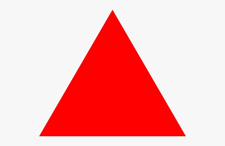 Triangle Clipart, Cliparts & Cartoons.