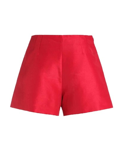 Showing post & media for Cartoon red pants.
