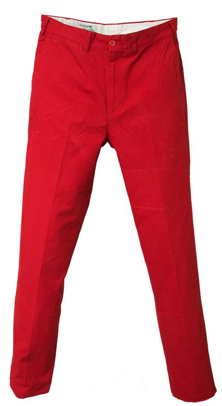 Red Trousers Clipart Clipground