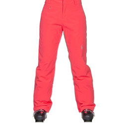 Women's Bottoms at Skis.com.