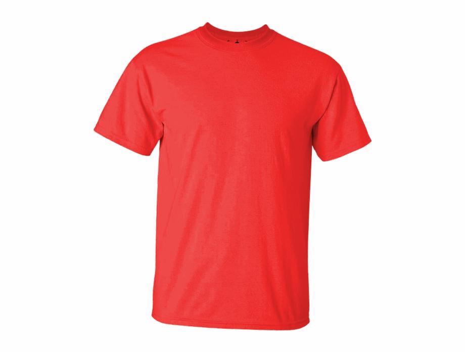 Blank, Tshirt, Male, Fashion, Top, Clothes, Man, Wear.