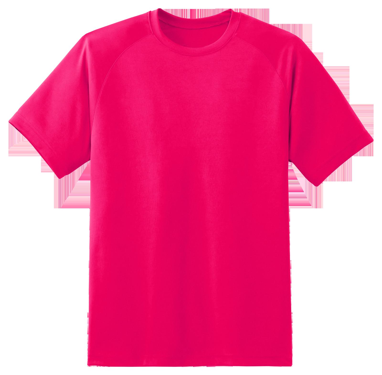 T Shirt PNG Image.