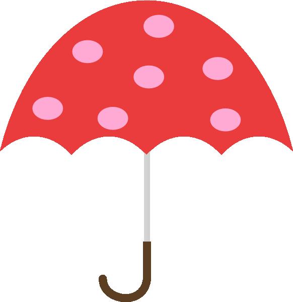 Umbrella Clipart & Umbrella Clip Art Images.