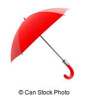 Umbrellas Clipart and Stock Illustrations. 37,892 Umbrellas vector.