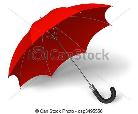 Rainy Illustrations and Clipart. 11,561 Rainy royalty free.